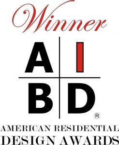 AIBD: American Residential Design Awards - Design DCA