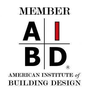 American Institute of Building Design Member - David Cox