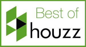 Best of Houzz - Design DCA
