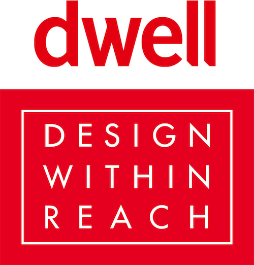 Dwell: Design within Reach
