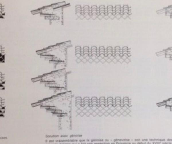 Design Documents Custom Home
